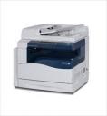 Máy photocopy kỹ thuật số Fuji Xerox Document Centre S1810