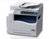 Máy photocopy kỹ thuật số Fuji Xerox Document Centre S2010