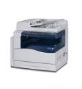 Máy photocopy kỹ thuật số Fuji Xerox Document Centre S2220