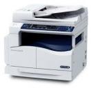 Máy photocopy kỹ thuật số Fuji Xerox Document Centre S2420