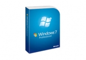 Window 7 Home Basic 32-bit  OEM