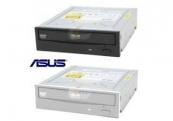Ổ đĩa quang ASUS DVD E818A6T