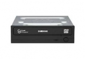 Ổ đĩa quang SAMSUNG DVDRW SATA (Box)