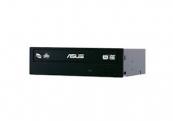 Ổ đĩa quang ASUS DVDRW-24B5ST (Tray)