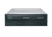 Ổ đĩa quang SAMSUNG DVDRW SATA (Tray)