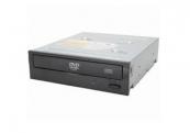 Ổ đĩa quang LITEON DVD iHDS118