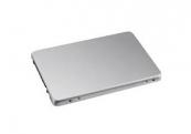 "SSD LITE-ON S900 256GB SATA3 6GB/S 2.5"""