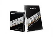 "SSD LITE-ON ZETA 512GB SATA3 6GB/S 2.5"""