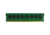 DDRam III AVEXIR 4GB/1600 (1*4GB) AVD3U16001104G-1V - V Series