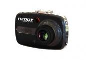 Bộ Vietmap X9 (Camera hành trình gắn trên xe )