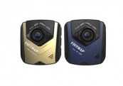 Bộ Vietmap C3 (Camera hành trình gắn trên xe )