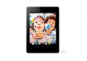 Acer Iconia A1-811-G2Cd-316T