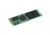 SSD M2 Sata 128GB Lite-On ZETA (L8H-128V2G)