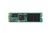 SSD M2 Sata 256GB LITE-ON ZETA (L8H-256V2G)