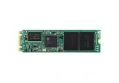 SSD LITE-ON ZETA (LGH-512V2G) M2-SATA 6GB/S