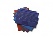 Keyboard Microsoft Type Cover Surface 3