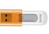 USB 2.0 Lexar S50 8GB