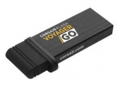 Corsair Flash Voyager Go USB 3.0 32GB - CMFVG-32GB-EU