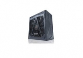 Nguồn PSU Xigmatek Vector G650 CPA-0650GFV-U51