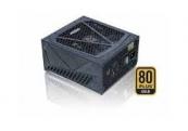 Nguồn PSU Xigmatek Vector G750 CPA-0750GFV-U51