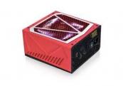 Nguồn PSU Xigmatek Vector S750 CPA-0750SEV-U51