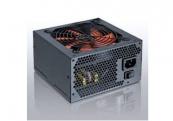 XIGMATEK X-CALIBRE XCP-A500 A.PFC (SẢN PHẨM LÝ TƯỞNG CHO HỆ THỐNG GAMENET)