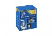 Intel® Pentium®  G3450 3.40GHz / 3M Cache / Intel® HD Graphic / Socket 1150
