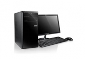 Máy tính để bàn trọn bộ Intel® Core™ i3-4170