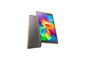 Samsung Galaxy TabS 8.4 T705