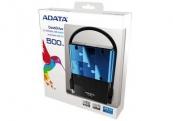ADATA HV610 500GB