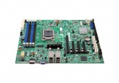 Bo mạch chủ INTEL SERVER BOARD S1200V3RPS