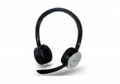 Tai nghe không dây Rapoo H8000