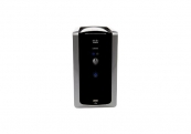 Linksys NMH300