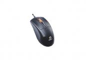 Chuột quang Cooler Plus CPM-GX7