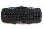 Bàn phím Coolerplus CPK-GX7