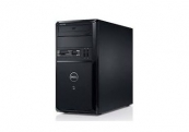 PC Dell Vostro 3900MT ( Chassis: Mini Tower ) - MTPG3920-i3-1GB VGA