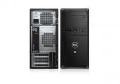 Máy tính để bàn Dell Vostro 3902MT (MTI7102P/50RYV1)