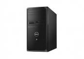 Máy tính để bàn Dell Vostro 3902MT (MTI73209-4G-500)