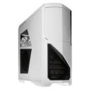Case NZXT P630 White