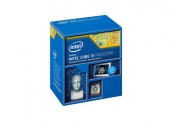 Intel Core i5 – 4690K Box -3.6Ghz- 6MB Cache