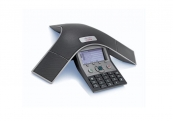 Cisco IP Phone CP-7937G