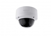 IP CAMERA QUAN SÁT LCAD03VLNOD IP Camera