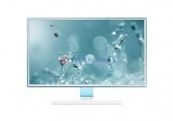 Màn hình Samsung LS27E360HS/XV LED 27 inch