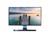 Màn hình Samsung LS27E390HS/XV LED 27 inch