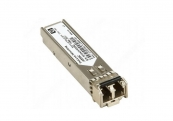 HP Procurve Gigabit-SX-LC mini GBIC J4858C