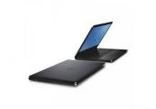 Laptop Dell Vostro V3558B P52G001-TI545002