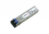 HP Procurve Gigabit-LX-LC mini GBIC J4859C