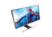 Màn hình Samsung LU28D590DSG/XV LED 28 inch
