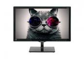 Màn hình Samsung LS24D390HL/XV - 23.6 inch LED