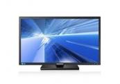 Màn hình Samsung LS22C45K_BS/XV - 21.5 inch LED